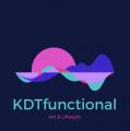 KDTfunctional